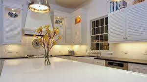 kitchen cabinets sarasota kitchens design