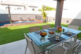 holiday lets in gran canaria holiday lets co uk