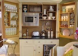 Tiny Kitchen Storage Ideas Tiny Kitchen Storage 18 Storage Ideas For Small Spaces Bob Vila