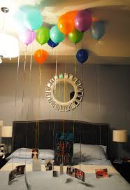 balloons for him mind my beeswax hubby s birthday balloon birthday