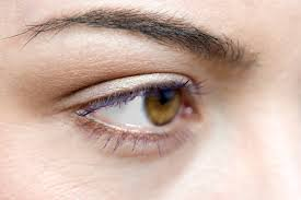 problems with eyelashes livestrong com