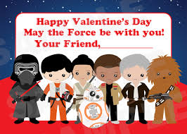 wars valentines day kids wars s day cards by thelovelymemories on