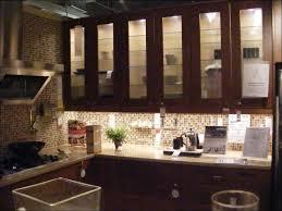 Wood Kitchen Cabinets For Sale Kitchen Restaining Kitchen Cabinets Affordable Kitchen Cabinets