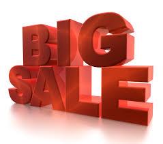 Laminate Flooring Sale Home Depot Laminate Flooring Sale Home Depot
