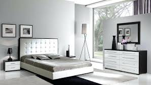 Cheap White Gloss Bedroom Furniture by White Gloss Bedroom Furniture Argos Memsaheb Net