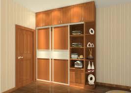 bedroom wardrobe design home ideas decor gallery
