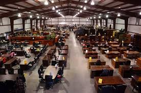 Office Furniture Tyler Tx by Office Barn Office Furniture U0026 Equipment Dealers Movers Gun