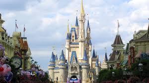 Cinderella Castle Floor Plan Lego 71040 The Disney Castle Revealed Neogaf