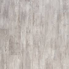 mannington driftwood nantucket restoration laminate 28120