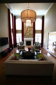 62 best 2 story family room ideas images on pinterest family