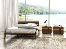 Modern Bedroom Furniture Cheap Huppe Bedroom Furniture Modern Bedroom Set Dusk By Huppe Cubic