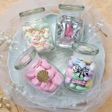 wedding candy favors wedding favor candy ideal weddings