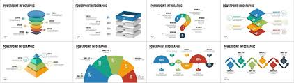 powerpoint templates business ppt graphics u0026 plugins at