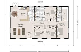 edwardian house plans house plan edwardian plans floorplans online for small homes queen