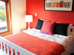 dark colours for small bedrooms color choices palette bedroom