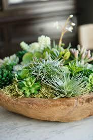 148 best arrangements images on pinterest flower arrangements