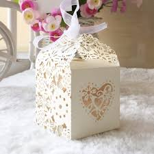 personalized favor boxes wedding ideas best wedding favor containers for charming wedding