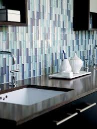 Tile Designs For Bathroom Bathroom Tiles For Every Budget And Design Style Hgtv