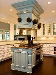 hood fan over stove impressive kitchen exhaust ventilation hood stainless steel range