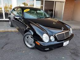 mercedes englewood service mercedes used cars for sale englewood key auto denver