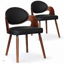 chaises cuisine design chaise chaise luisina unique luisina chaise cheap chaise cuisine