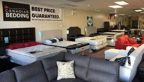 canadian bedding u2013 mattresses u2022 sofas u2022 futons u2022 bedding u2013 comfort
