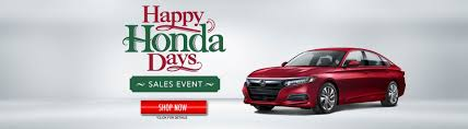 honda dealership rockwall tx used best 25 honda dealership near me ideas on pinterest pick up