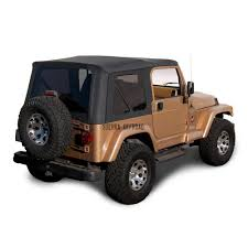 2000 jeep wrangler top replacement amazon com offroad jeep wrangler tj 1997 2002 factory
