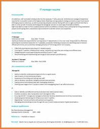Application Resume Template Application Resume Format Writing Cover Letters My Document Blog