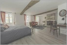 fantastique chambre d hote la couarde sur mer style 1007582