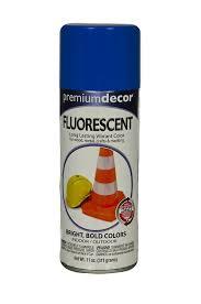 general paint u0026 manufacturing pdfl 5 premium decor fluorescent