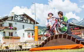 motocross mountain bike mountain bike in bormio hotel bormio vallechiara