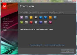 adobe creative suite 5 design standard activewin adobe creative suite 5 master collection review