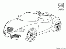 page toyota coloring page toyota japan