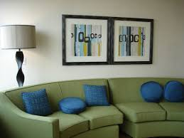 oil paintings oil paintings for home decor oil painting styles