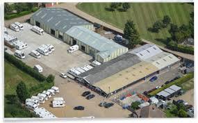 Second Hand Caravan Awnings For Sale Caravan Accessories U0026 Touring Caravans For Sale In Essex