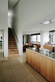 Best Kitchen Design Images On Pinterest Kitchen Designs - Home and garden kitchen designs