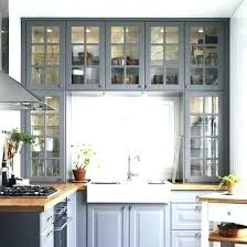 remodeling small kitchen ideas small kitchen ideas on a budget ghanko com
