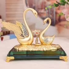 wedding gift for friend wedding gifts for friends wedding gifts wedding ideas and