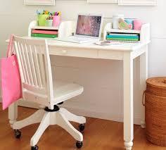 chaise de bureau enfant chaise de bureau contemporaine à roulettes pour enfant en bois
