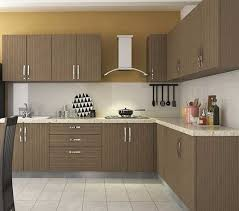kitchen cabinet marble top marble top kitchen cabinet