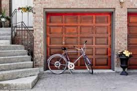 exterior painting ideas for your garage door karen u0027s company