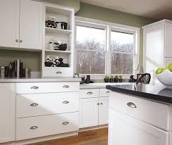 kitchen breathtaking shaker kitchen cabinets home depot kitchen