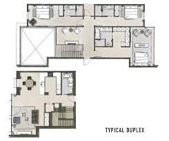 plan de maison 120m2 4 chambres plan maison plain pied 120m2 4 plan de maison duplex 4 chambres