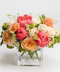 Small Vase Flower Arrangements Floral Flower Arrangements Gifts And Baskets Orlando Fl
