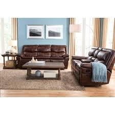 livingroom glasgow furniture living room reclining sofa furniture stores