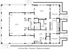 100 country style homes floor plans country style house