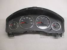 2002 jeep liberty speedometer problems speedometers for jeep liberty ebay
