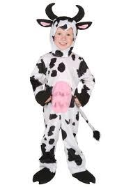 best 25 toddler cow costume ideas on pinterest cow halloween