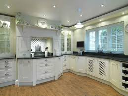 28 kitchen collection locations hey what s cookin windsor bespoke fitted kitchens home decorators collection locations trend home design